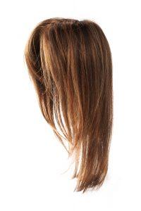 Granada Long, äkta hår