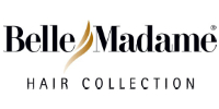 Belle Madame hair collection