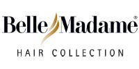 Belle Madame hair collection
